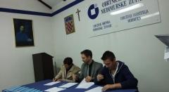 Obrtnička komora Međimurske županije nastavlja stipendirati učenike deficitarnih zanimanja