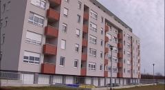 Upravni sud odgodio izvršenje rješenja Ministarstva financija vezano uz JUGS