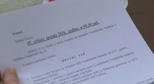 Više od 60 milijuna kuna iz proračuna Varaždinske županije izdvaja se za socijalnu skrb