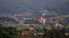 Kaoliciji HNS-HSU-SDP najviše mjesta u Vijećima Mjesnih odbora grada Lepoglave
