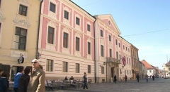 Krenula izrada najvažnijeg razvojnog dokumenta Varaždinske županije
