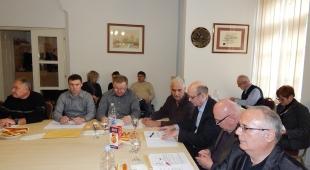Na sjednici Gradskog vijeća Varaždinskih Toplica raspravljalo se o investicijama na području Grada