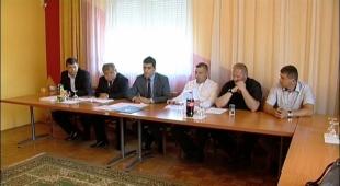 Ministarstvo kulture sufinancira projekte u Općini Cestica