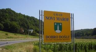 Grad Novi Marof i Varkom d.d. zaključili Sporazum o vodoopskrbi Ključa i Oštrica