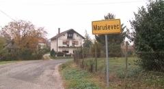 Općina Maruševec priprema projekte za EU natječaje