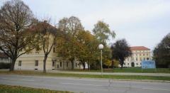 Grad Ludbreg raspisao natječaj za dodjelu učeničkih i studentskih stipendija