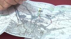 Predstavljen projekt Aglomeracije Varaždin ukupne vrijednosti 600 milijuna kuna