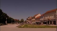 Iz godine u godinu sve više turista i zabilježenih noćenja u Podravini i Prigorju