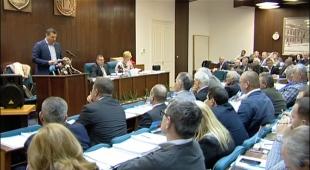 Usvojen 221,8 milijuna kuna vrijedan proračun Koprivničko-križevacke županije za 2016.