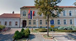 U Đurdevcu potpisani ugovori o energetskoj obnovi obiteljskih kuća