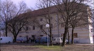 Ludbreški srednjoškolci 2. veljače sele u novu zgradu