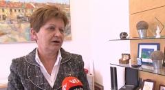 Podignuta optužnica protiv koprivničke gradonačelnice i saborske zastupnice Vesne Želježnjak